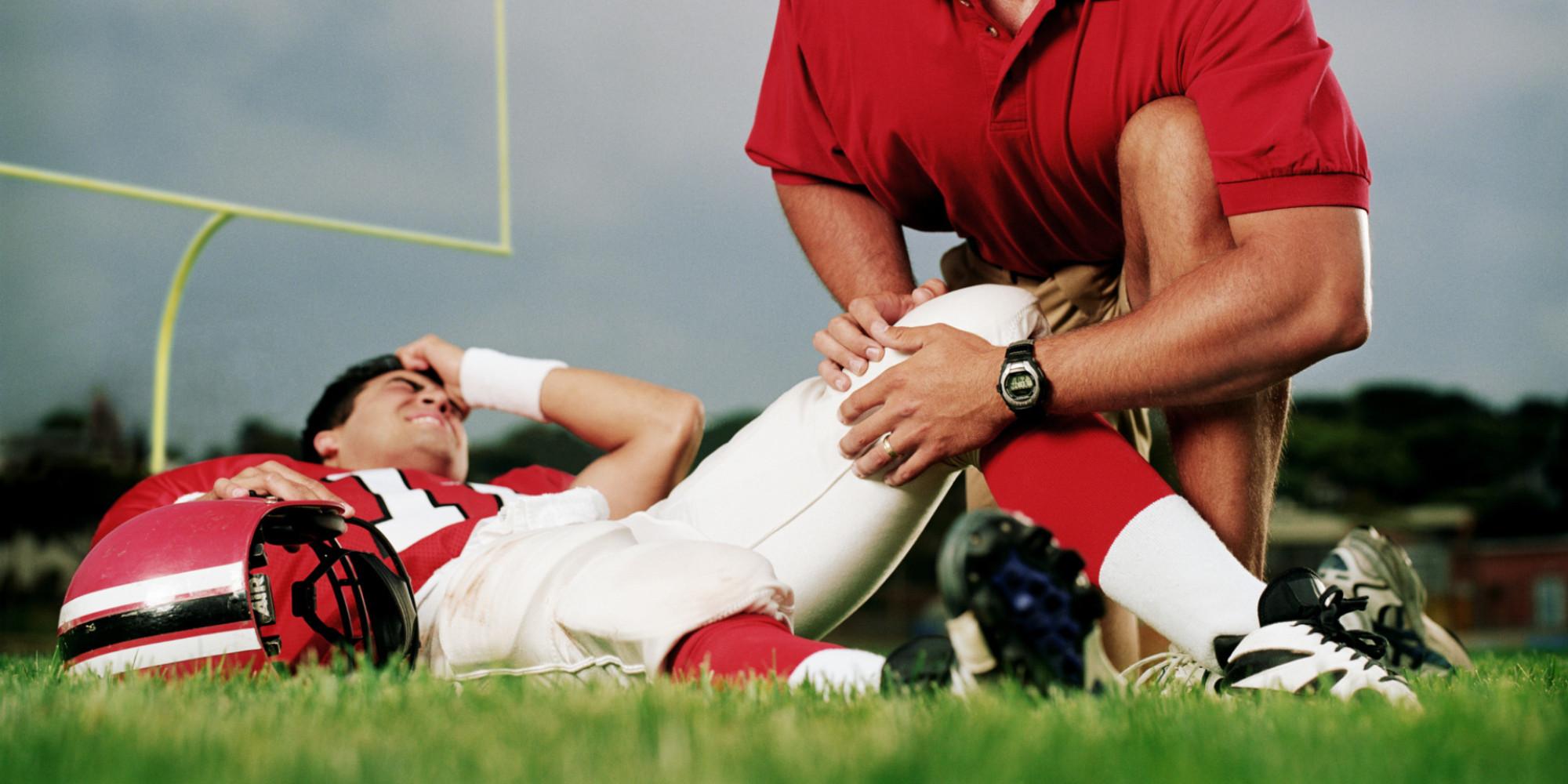 Revitalice su mejora deportiva con 7 consejos importantes