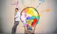 Cómo descubrir algunas de las mejores ideas de negocios