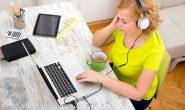 Beneficios de promocionar tu música en línea